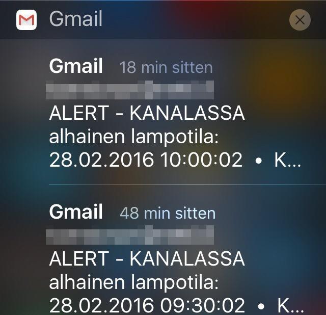 alert_gmail