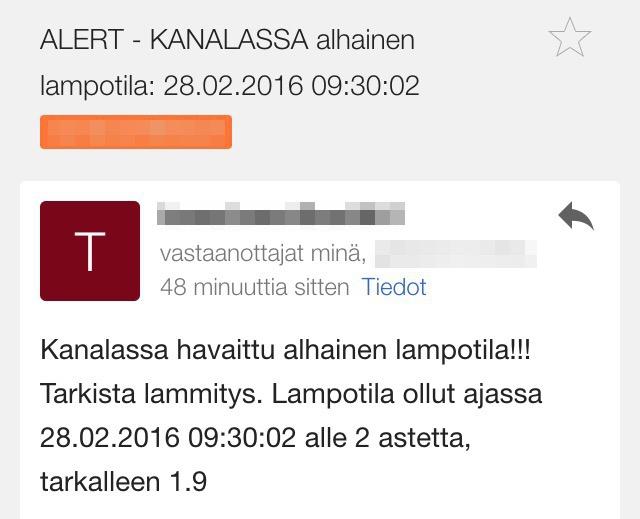 alert_gmail2