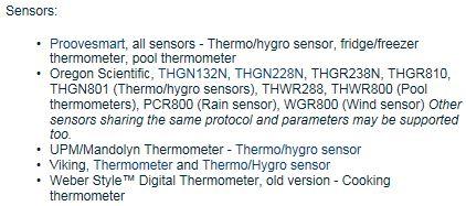 telldus_sensors